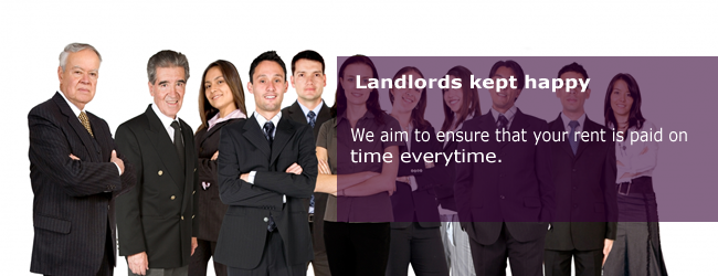 landlords pic
